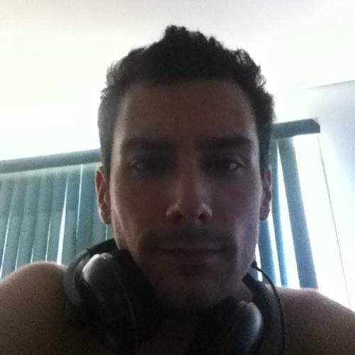 Mikey Masella's avatar