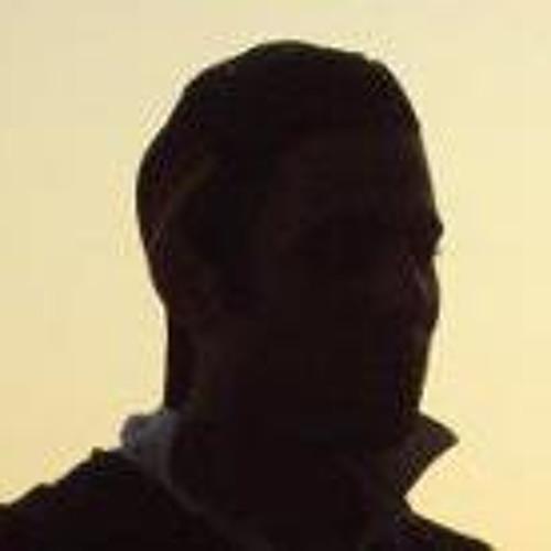 Amine Faraj's avatar