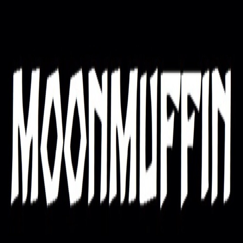 MOONMUFFIN's avatar