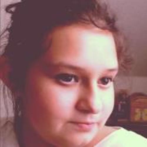 Natalie Bann's avatar