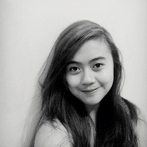 moninay's avatar