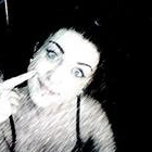 Alice Poli's avatar
