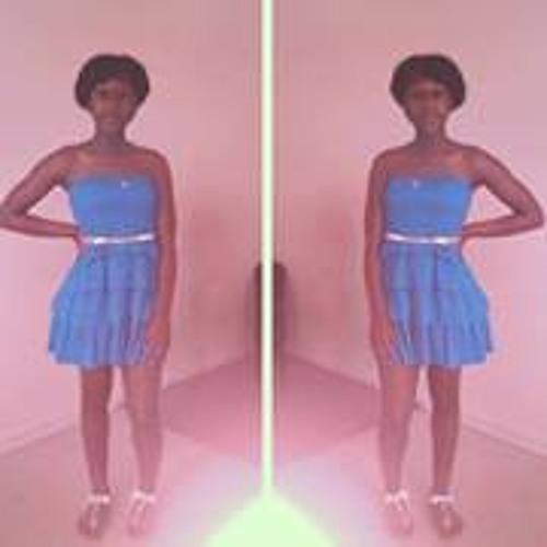 Brandy Kionshay Charles's avatar