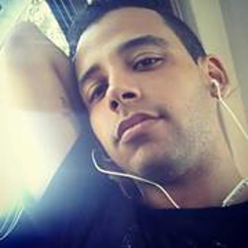 Victor Cardoso 17's avatar