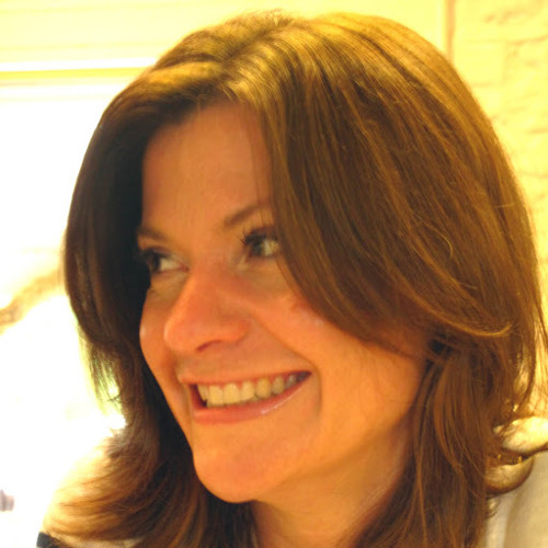 Sally Yeomans's avatar