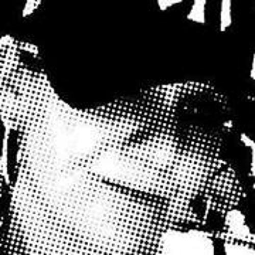 luvvinit's avatar