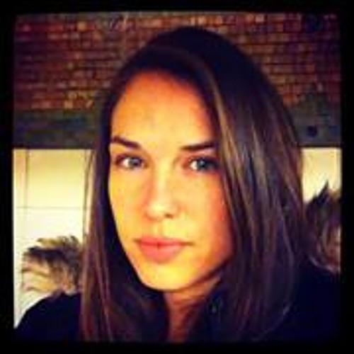 Pey Juliette's avatar