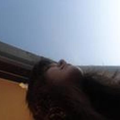 Julissa Ch M's avatar