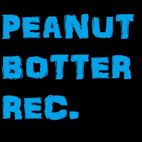Peanut Botter Rec.'s avatar