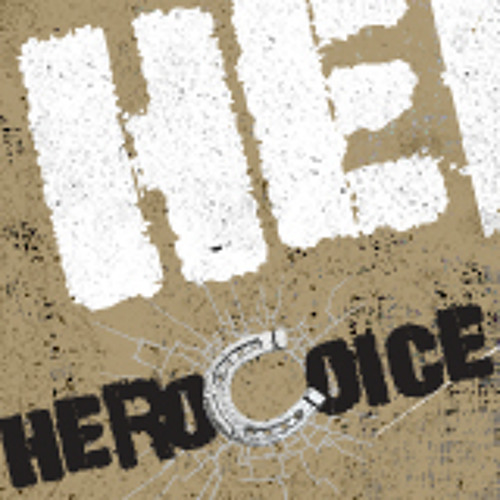 Herocoice's avatar