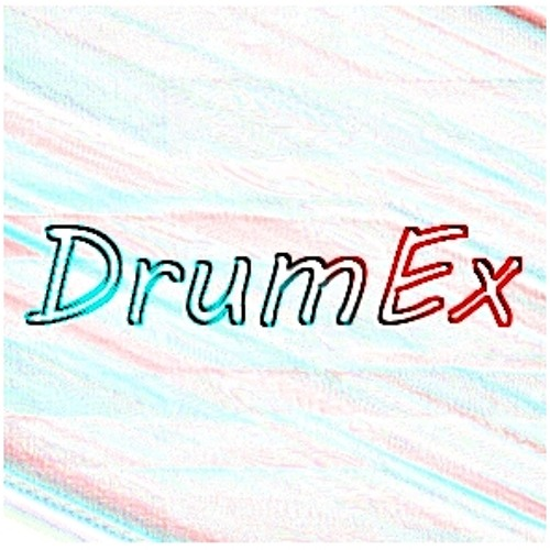 TheDrumEx's avatar