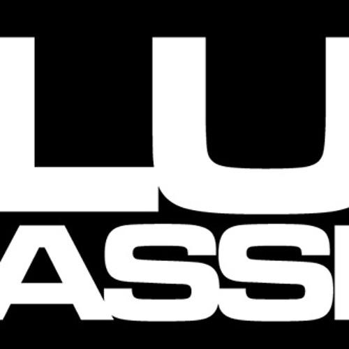 CLASSICS's avatar