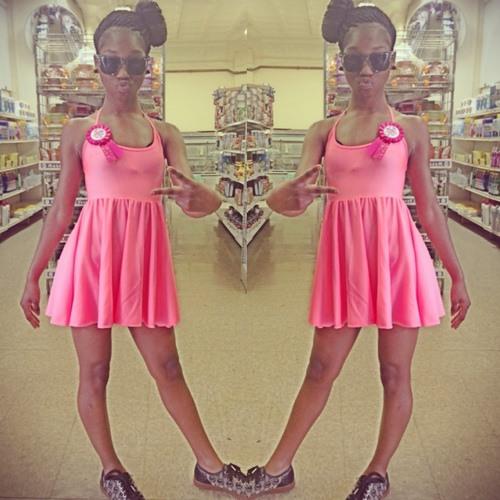 gorgeous_scilla_baybae's avatar