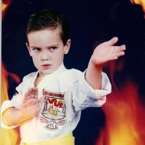 Brent Totty's avatar