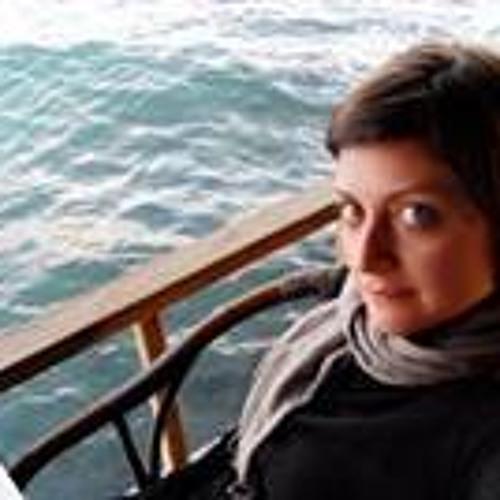 mademariane's avatar