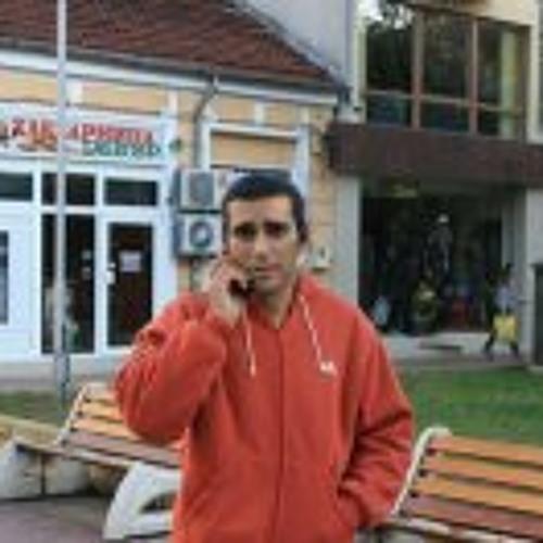 Kaloyan Arsenov's avatar