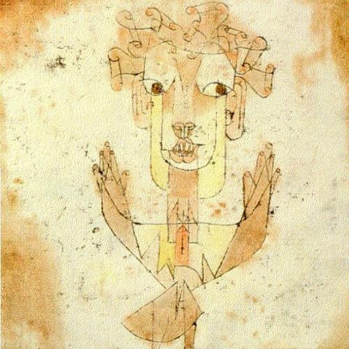 Walter Ardor's avatar