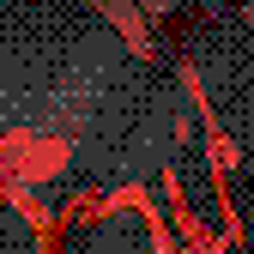 Form&Kaos's avatar