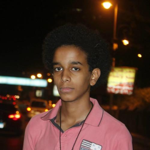 Omar Dahab.'s avatar