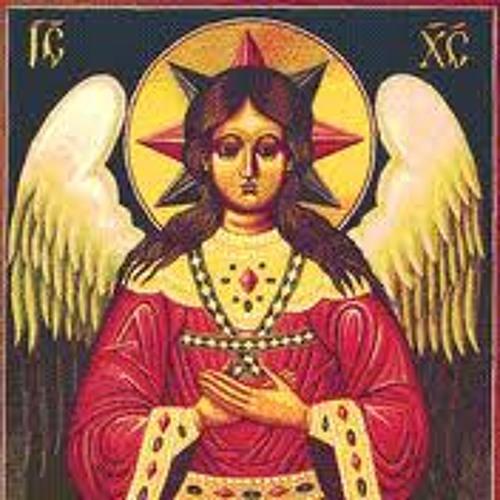 SOPHIA.'s avatar