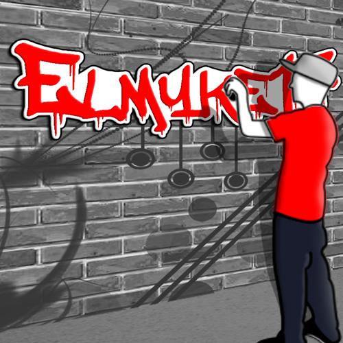elmyke17enHD's avatar