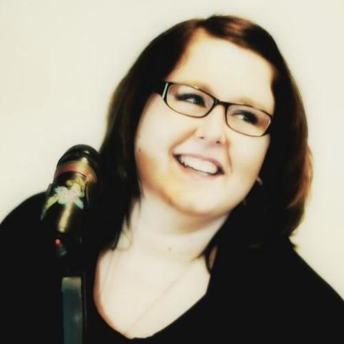 Steffi Göddertz's avatar