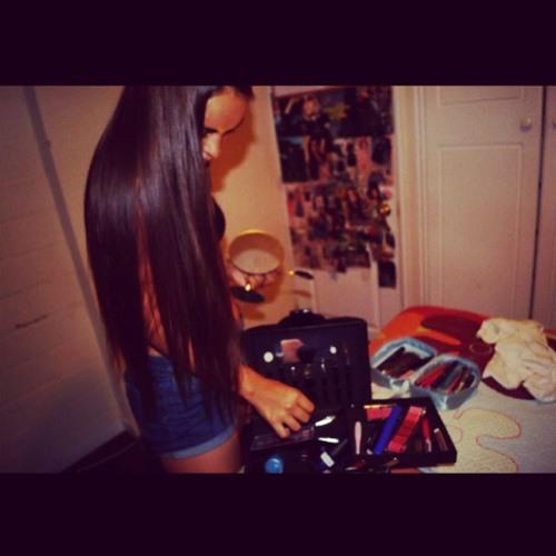 Javiera Mosteiro''s avatar