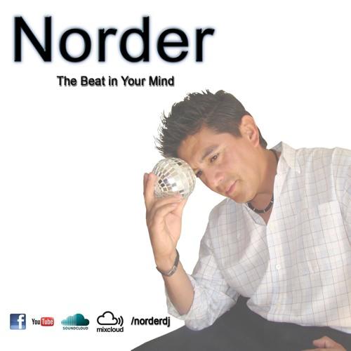 norderdj's avatar