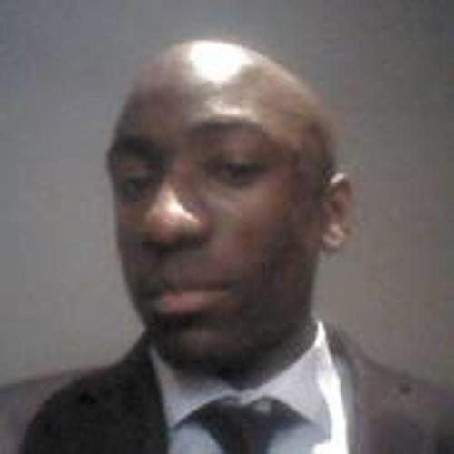 Fabrice Favelas Somay's avatar
