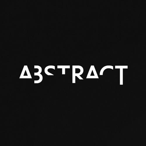 Abstract UK's avatar