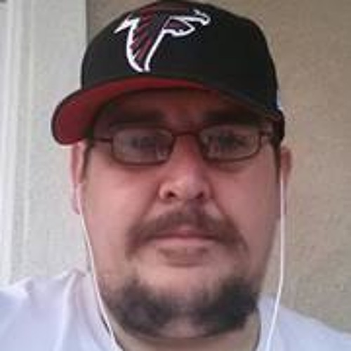 Chris Caldwell 15's avatar