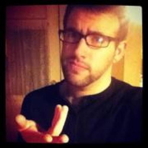 cooljdb's avatar
