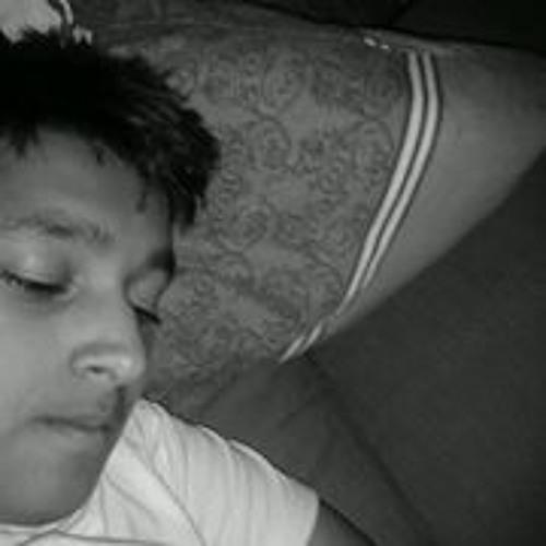 Haider Shah 5's avatar