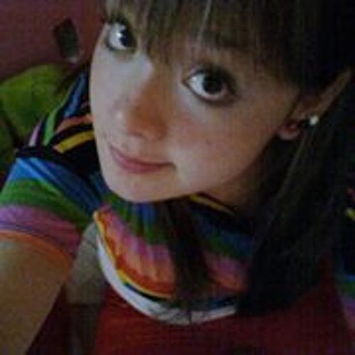 Abigail Barragán Ü's avatar