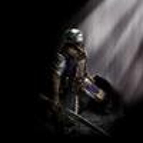 Claudio Rivera Shipley's avatar