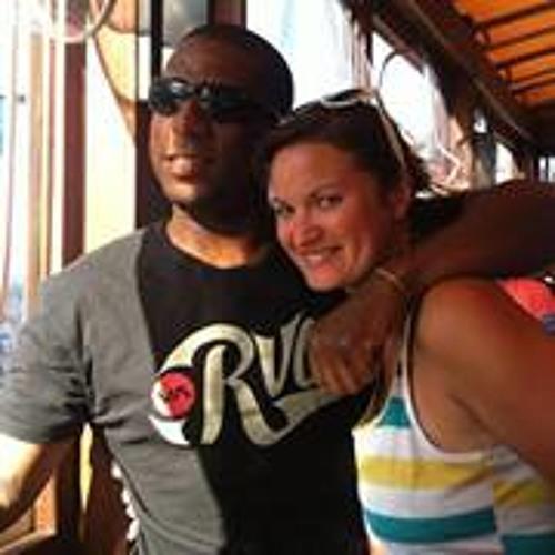 Simeon Ramsey's avatar