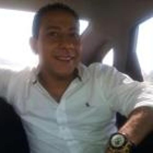 Ayman Kamal 6's avatar