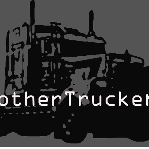 MotherTrucker's avatar
