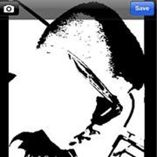 Sanjay Pradhan 3's avatar
