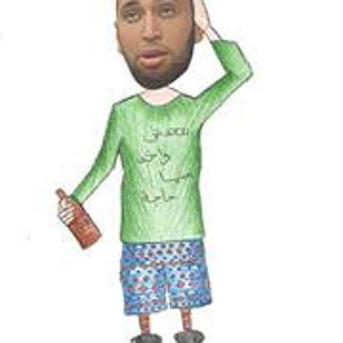 Mohamed El-shaer 1's avatar