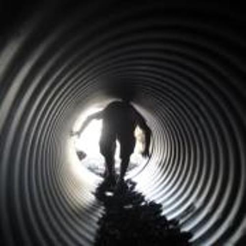 Shaun Carter 6's avatar