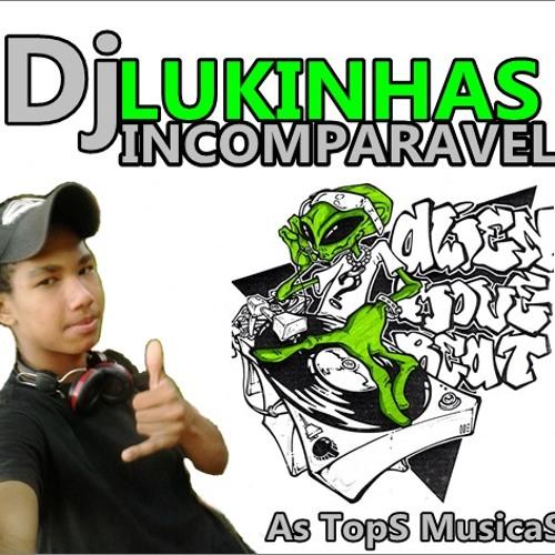 DjLukinhasIncomparaveL's avatar