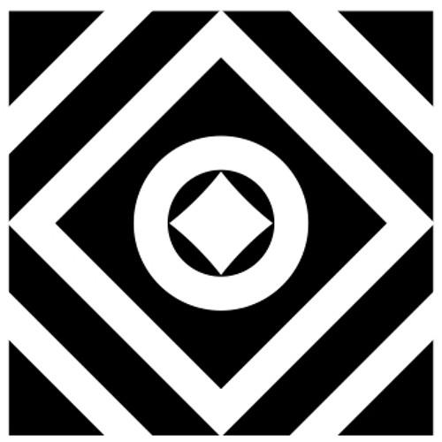 Battley's avatar