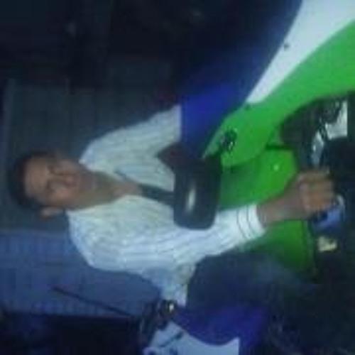Nelson Garcia 1's avatar