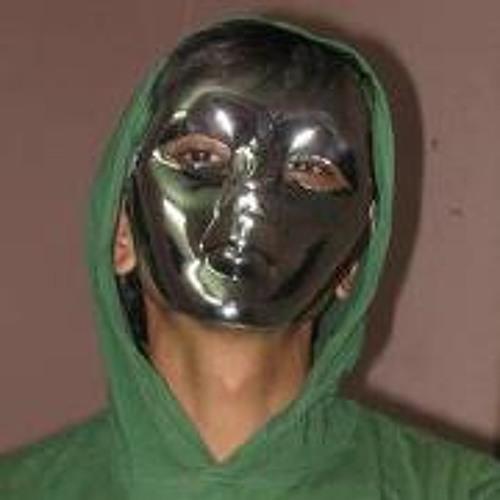 Sourik Podder's avatar