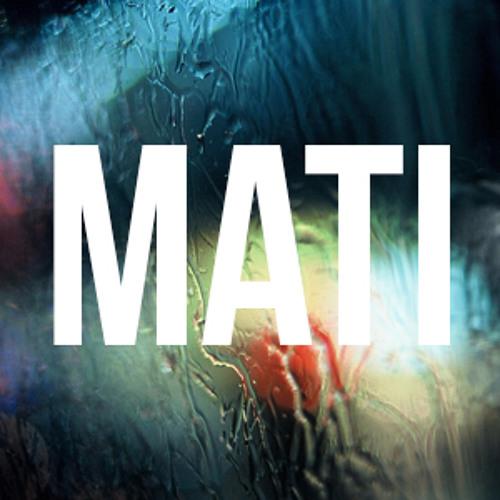 mattiasbustos's avatar