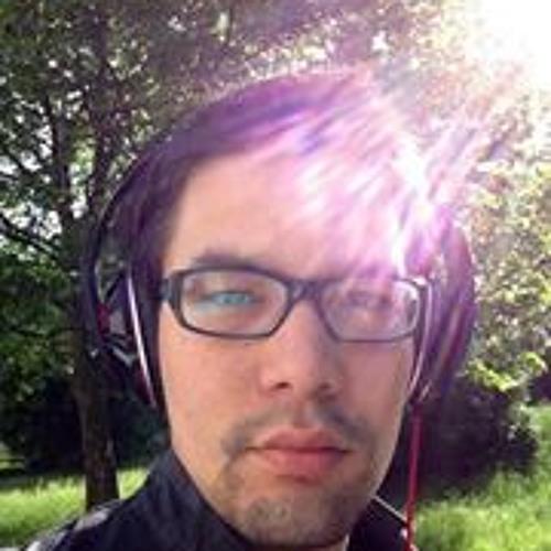 Flocke Wagner's avatar