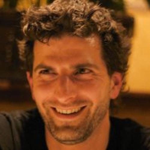 Shawn Carnell's avatar