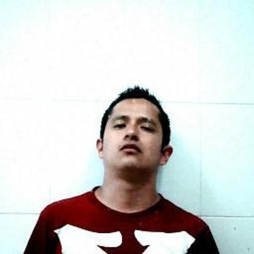 birkut's avatar