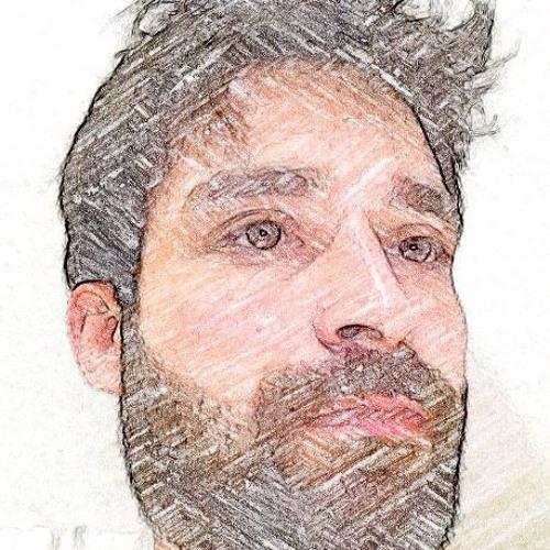 fabricio.hedlund's avatar